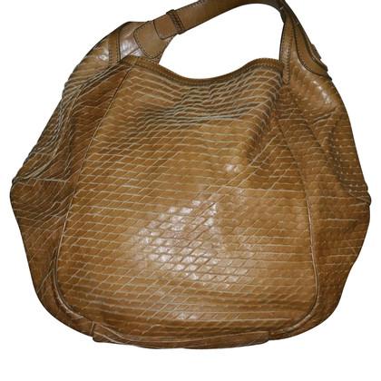 Givenchy Handbag 'Eclipse'