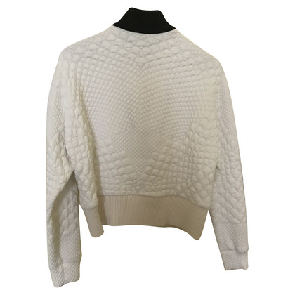 Maje Sweater with turtleneck