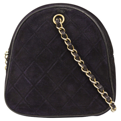 Chanel Chanel tas
