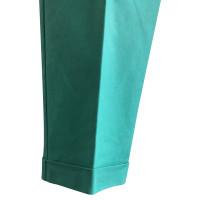 Laurèl pantaloni larghi piega