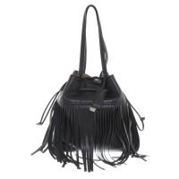Miu Miu Handbag in black