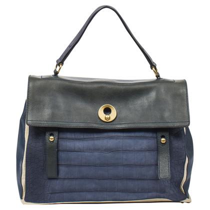 "Yves Saint Laurent ""Muse Bag 2"""