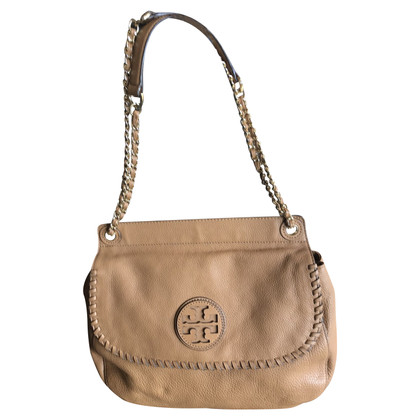 Tory Burch sac à main