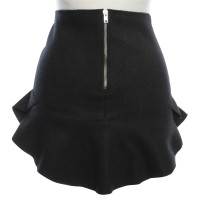 Isabel Marant skirt wool