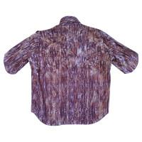 Nina Ricci blouse