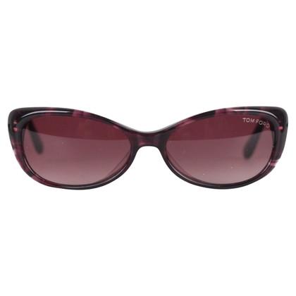"""Tom Ford Sonnenbrille """"Sebastian"""""""