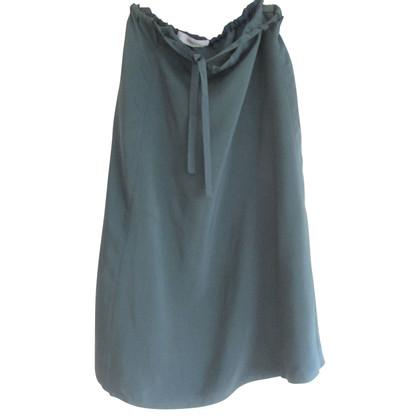 Humanoid Mid-length skirt