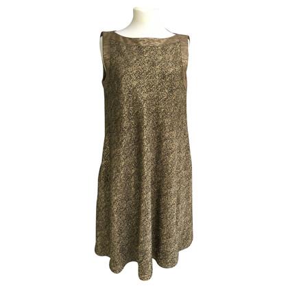 Talbot Runhof Dress