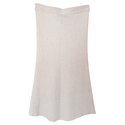 Mariella Burani skirt made of merino wool