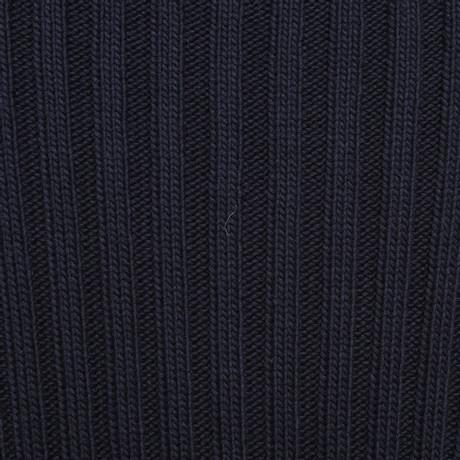 in Kleid Miu Blau in Blau Miu Miu Blau Kleid Miu txwR7qtTZ