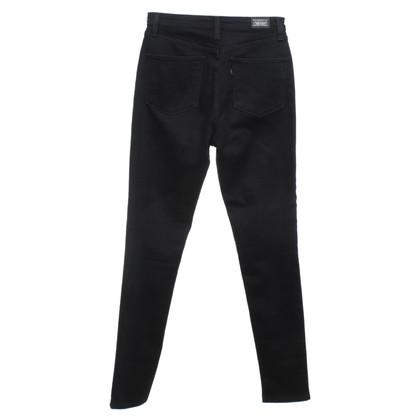 Levi's Jeans in Black