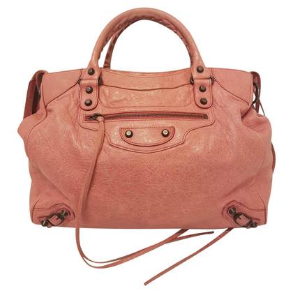 Balenciaga borsetta