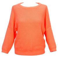 Ted Baker pull en tricot