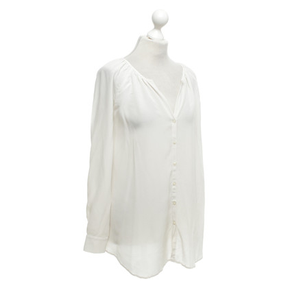 Andere merken 0039 ITALIË - Oversized blouse