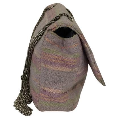 Chanel Shoulder bag (limited edition)