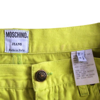 Moschino mini-skirt