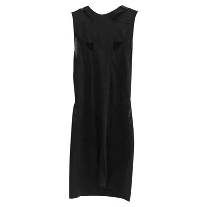 Givenchy Vestito Midi