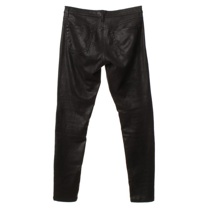 Bloom Pantaloni nella Bikerlook