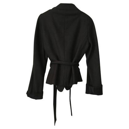 Max Mara Short jacket