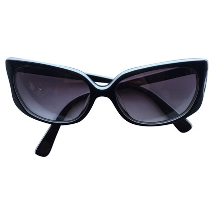 Calvin Klein zonnebril