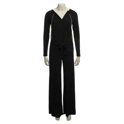Michael Kors Flowing jumpsuit