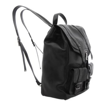 "Proenza Schouler Backpack ""PS1"""