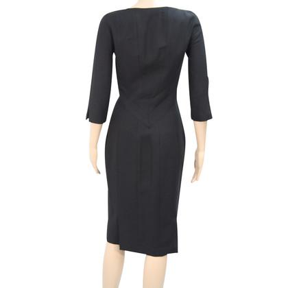 Karen Millen Dress made of wool