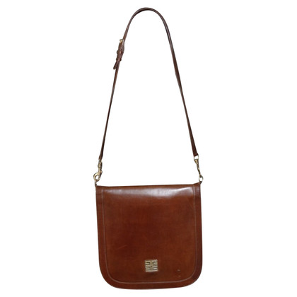 Givenchy Shoulder bag in brown