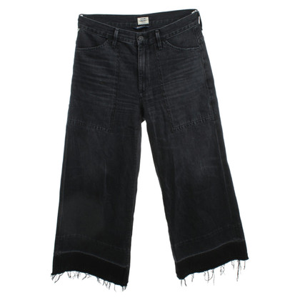 Citizens of Humanity Jeans in grigio scuro