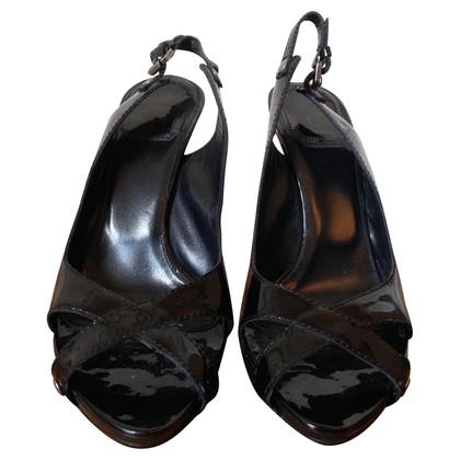 Christian Dior Heeled sandals