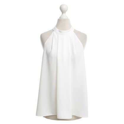 Tara Jarmon Top in White