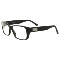 Prada Glasses in black