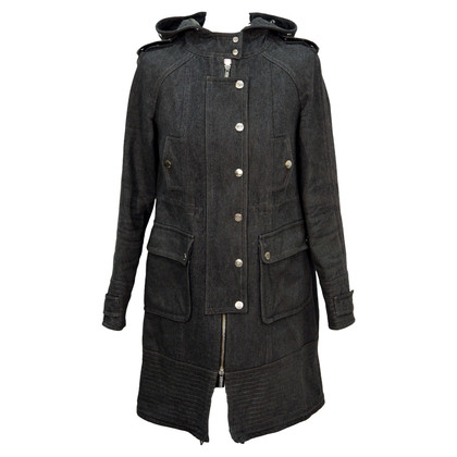 Karen Millen cappotto in lana