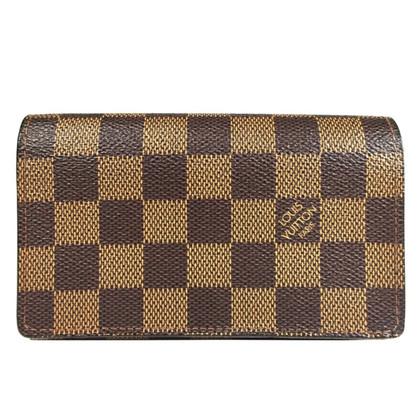 Louis Vuitton Fdaca81c portefeuille