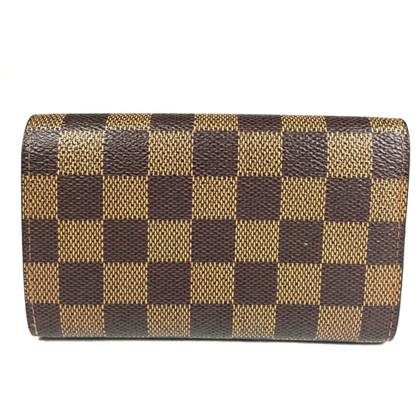 Louis Vuitton Fdaca81c wallet