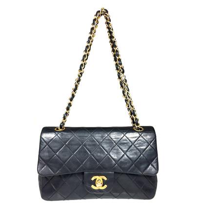 """Chanel """"Classico doppio Flap Bag"""""""