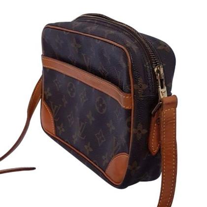 "Louis Vuitton ""Trocadero 23 Monogram Canvas"""