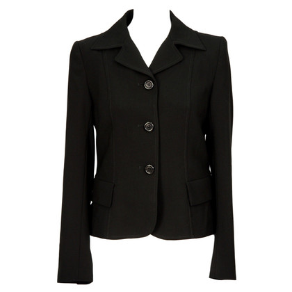 Hobbs Black jacket