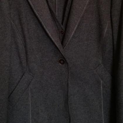 Brunello Cucinelli Cashmere jacket