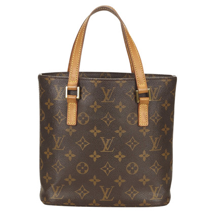 "Louis Vuitton ""Vavin PM Monogram Canvas"""