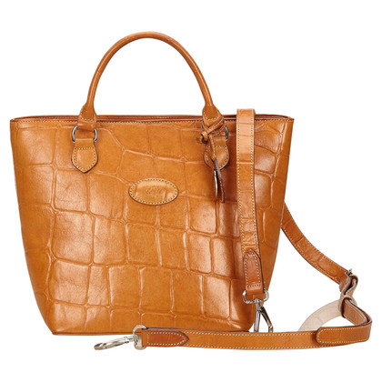 Mulberry Leder-Handtasche
