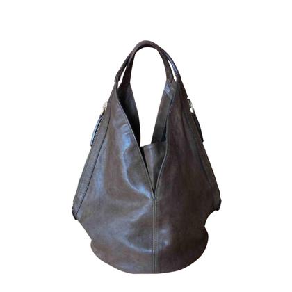 Givenchy Hobo bag