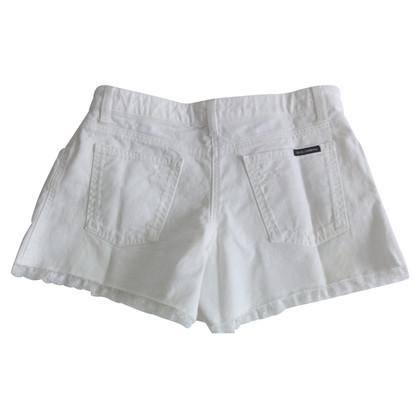 Dolce & Gabbana pantaloncini