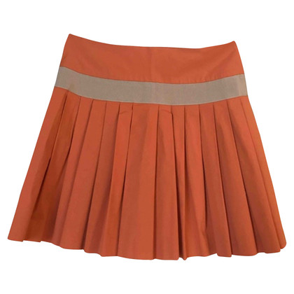 Philosophy di Alberta Ferretti Pleated skirt