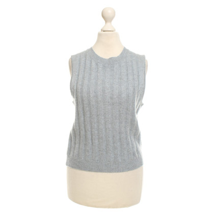 360 Sweater Top cachemire