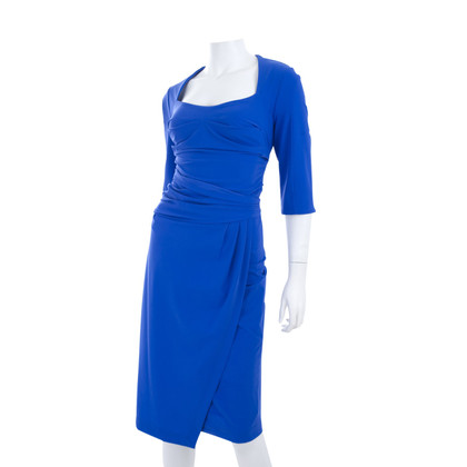Other Designer Sonia pine Jersey dress