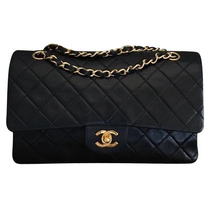 "Chanel ""2:55 Medium Flap Bag"""