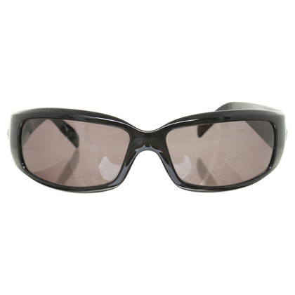 Versace Occhiali da sole nero