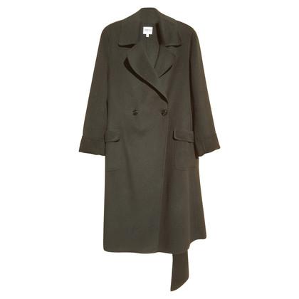 Armani Collezioni Cappotto in cashmere