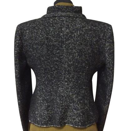 Isabel Marant Wool blazer